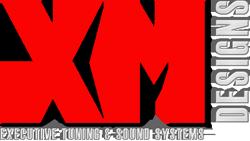 XM DESIGNS